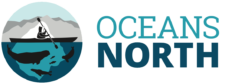 Oceans North Logo